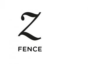 Z-Fence